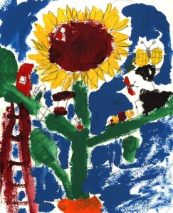 SunflowerDerek