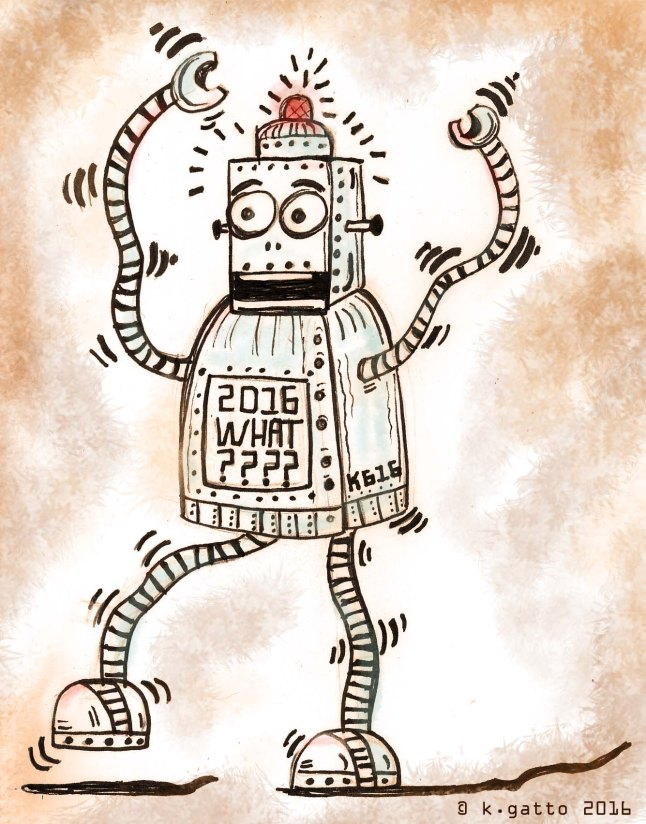 Day4Robot.jpg