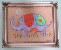ElephantKim