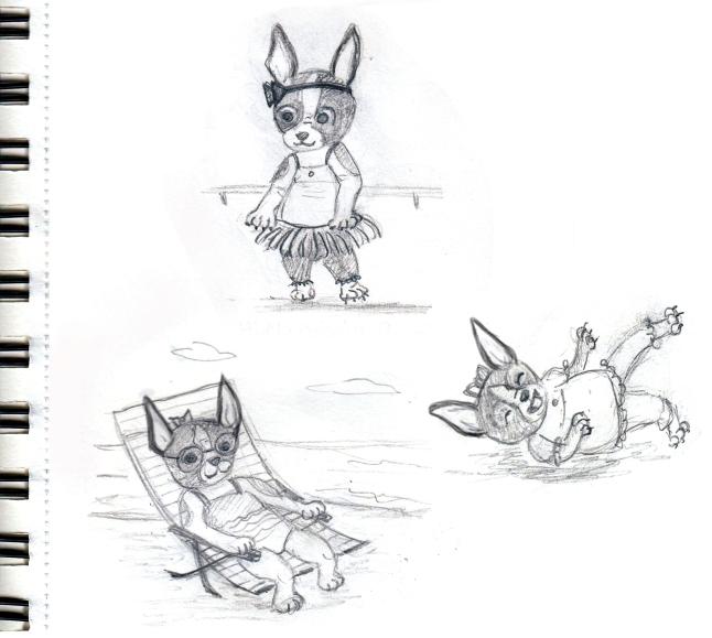 BonnieFrenchBulldog.jpg